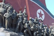 North Korea is scared of USA; Japan says North Korea is a serious threat