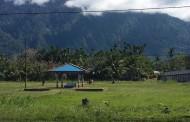 West Papuans testify