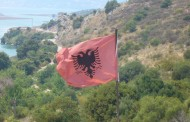 Albania at the brink of war: This is what it did with the Mujahideens