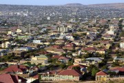 Somaliland: How tribalism endangers an African democracy