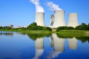 Democracy matters in procuring nuclear energy, but only slightly
