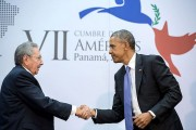 Factsheet on the United States-Cuba relationship