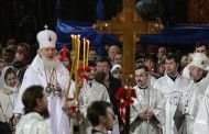 Millennial Summit: Pope Francis' meeting with Patriarch Kirill
