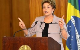 With Olympics over, Rousseff and Temer begin last chapters of survival game