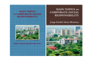 Ethics, the foundation of corporate social responsibility