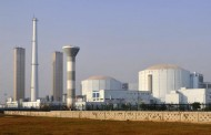Nuclear energy inevitable solution to Indian energy needs: mini-me