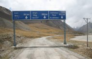 China-Pakistan Economic Corridor: Will it really be a corridor of opportunities for Pakistan?