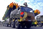 India's nuclear triad & South Asia's strategic stability