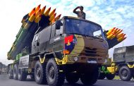 Missile proliferation, India and MTCR