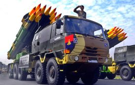 Implications of India's missile program and non-proliferation regime