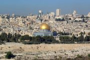 Palestine-Israel Conflict: Where does Central Asia stand?