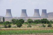 Suicidal nuclear gambit on Caucasus