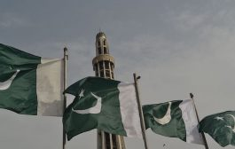 Pakistan and NSG: Countering the cards