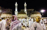Happy Ramazan: Essence of Eid al-Fitr