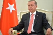 Turkey: Why did Erdogan replace Davutoglu as Premier?