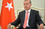 Turkey's foreign policy reorientation