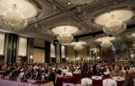 The Shangri-La Dialogue 2016: Conflicting views in the South China Sea