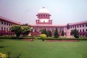 India: Making the judicial system work better