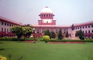 Can the Indian judicial system of appointment serve as a role model for the U.S. judiciary?