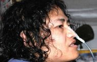 Failing Indian Gandhiism: after 16 years of struggle, Irom Sharmila would now end hunger strike