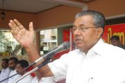 India: Pinarayi Vijayan government in Kerala has a mission