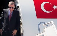 Who will be the leader of Turkey after Erdogan?