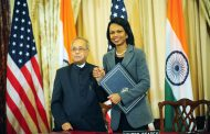 Impracticability of US-India nuclear deal
