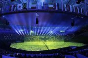 Curtains down for Rio Olympics 2016 and India