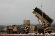 Turkey, U.S. squabble on military operation in Syria