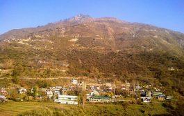 Doval's Doctrine, Kashmiri uprising and Uri incident