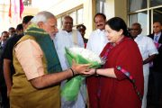 Tamil Nadu politics: Opposition parties demand white paper on treatment given to Jayalalithaa