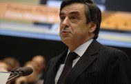 French presidency poll: Francois Fillon the conservative candidate