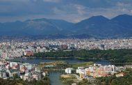 Class struggle in Edi Rama's Albania