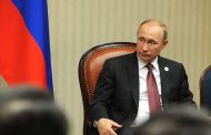 Putin's Russian elections: Geopolitical impacts, economic and foreign policy, and international business