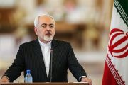 Iran opposes U.S. participation in Syria peace talks