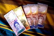 Hyperinflation in Venezuela proves socialism does not work