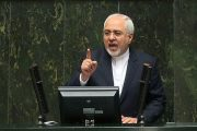 Tehran threatens counter sanctions in wrestle with Washington