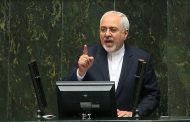 Iran nuclear accord: The show must go on!