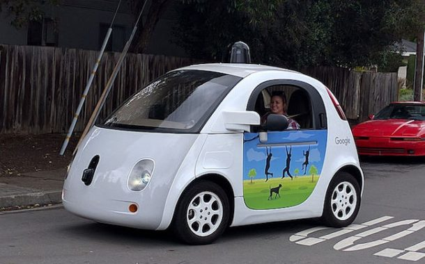 Taxing robots?