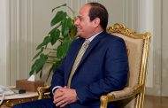 Egypt: The case for a new U.S. partnership