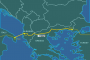 The Trans Adriatic Pipeline, the Mediterranean and the new energy networks
