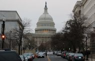 Debt ceiling dilemma: This time it could be very serious