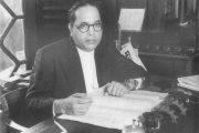 Re-examining the message of Ambedkar