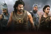 Of cultural nationalism, media and cinema: Contesting Baahubali