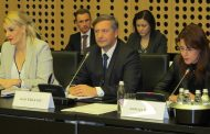 Open letter to Mr. Karl Erjavec, Slovenian Minister of Foreign Affairs