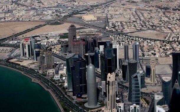 Qatar's two choices