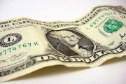 The weak U.S. dollar: The good and the bad