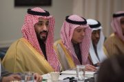 Power of soft power: Battle between Saudi Arabia and Qatar