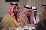 Saudi Arabia and Silicon Valley's crisis of conscience