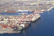 Progress on Chabahar: Should it worry China and Pakistan?